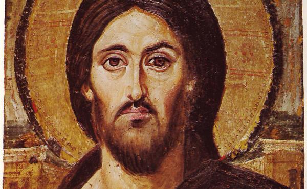Insegnamento 299 – Specchiamoci su Gesù