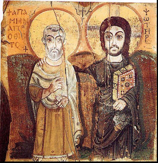 Insegnamento 334 – I discepoli di Emmaus