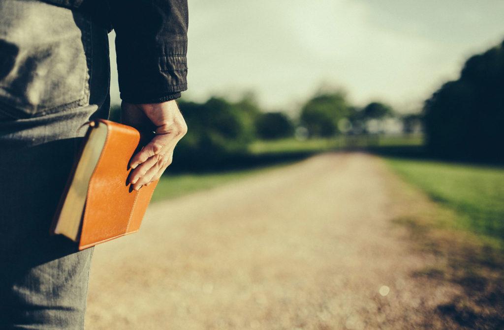 Insegnamento 325 – Domande per la Missione