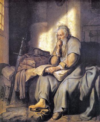 Insegnamento 322 – Lettera a Tito